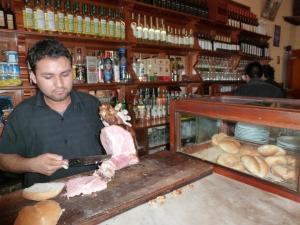 Bar Cordano1
