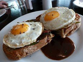 Limabreakfast