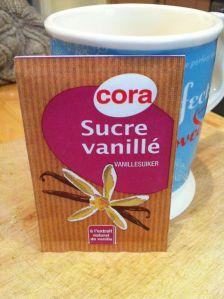 sucrevanillemug