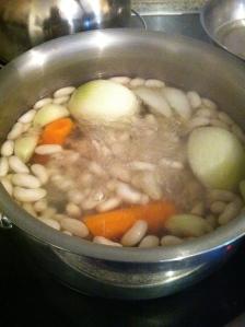 beansinpot