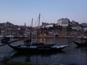 oldportboats